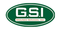 gsi fertilization & weed control services toledo